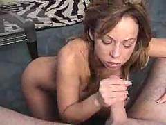 Taylor ann gives a suck job  fm14