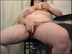 bbw, matures, tits