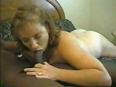 Milf amateur interracial 10..rdl