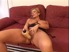 Milf pro interracial sex..rdl