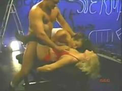 close-ups, group sex, hardcore