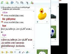 Turkish turk webcams pelin
