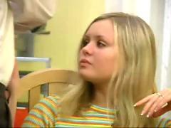 Russian girl m27