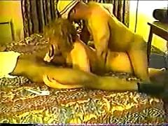 Wife63
