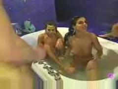 Sex 2 arab lesbians