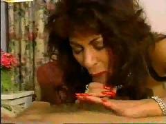 Gina colany 02
