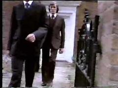 Buttersidedown - boarding school - john lindsay movie 1970s