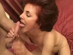 Jaroslava mature hairy fuck anal assfuck troia
