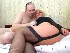 Kinky mature mom.f70