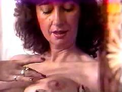 pornstars, tits, vintage