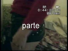 Lurdes madrid 2008 parte 1...continuara