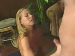 Handjobs cumshots compilation st69