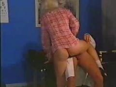 Cc classic vintage porn dudenwk