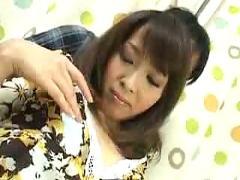 Japanese woman  neon kanda uncensored full movie...bmw