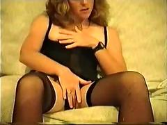 Amateur mom masturbating.f70