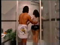 The khalif in the bathtub...f70
