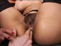 Slut beurette arab  n15