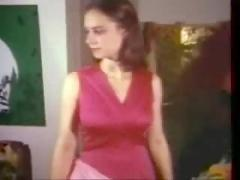 Classic vintage retro - diamondcollection 19 scene 03