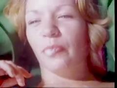 Classic vintage retro - diamondcollection 15 scene 03