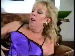 German amateur mature mother and son