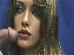 amateur, cumshots, sex toys