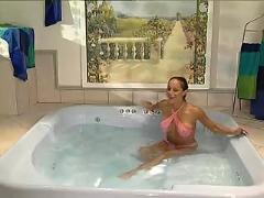 Roberto malone bath sex - brighteyes69r