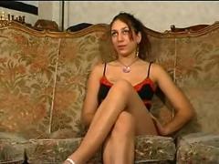 19 yrs beurette arab casting  n15