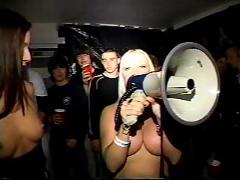 Party sex fm14