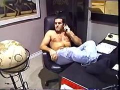 Venezuela casting.f70