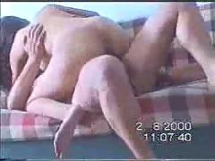 Enjoy series 211 hardcore from horny turkish couple