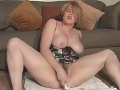 cumshots, masturbation, sex toys, squirting