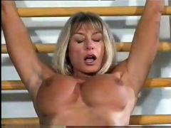 Francesca petitjean lesbo 1