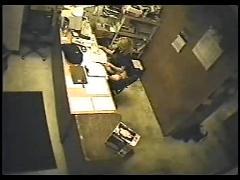 hidden cams, masturbation