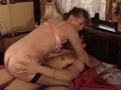 anal, cumshots, matures