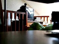 Hidden cam 1