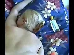 Russian anal fun. f70