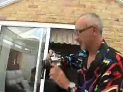 Grandpa and alexis may - brighteyes69r