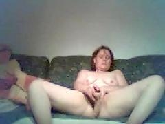 Mandy teil 3