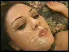 anal, brunettes, hardcore