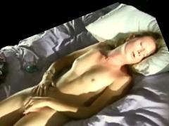 fingering, masturbation, matures