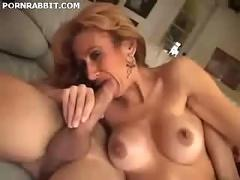 Naughty hairy mature woman s question...f70