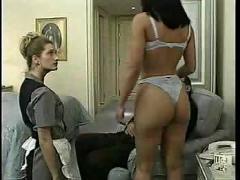 Roberto malone crazy maids - brighteyes69r