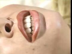 busty, masturbation, pornstars