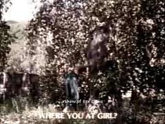 Swedish classic porn - moonshiner