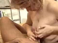 Bbw large women busty tits 5