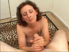 Hot mature and granny  big fuck 2
