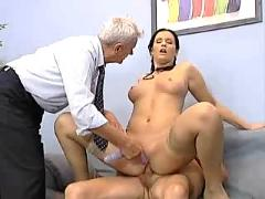 babes, group sex, matures