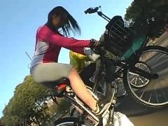 Bicyele2