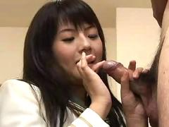amateur, asian, handjobs