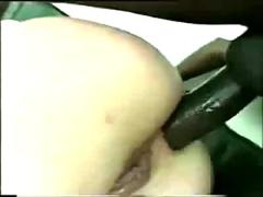 Destroyed anal girl.f70